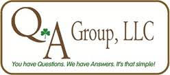 Q & A Group - Medicare Insurance, Group Health, Medicare Enrollment