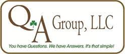 Q & A Group - Medicare Insurance, Group Health, Medicare Enrollment